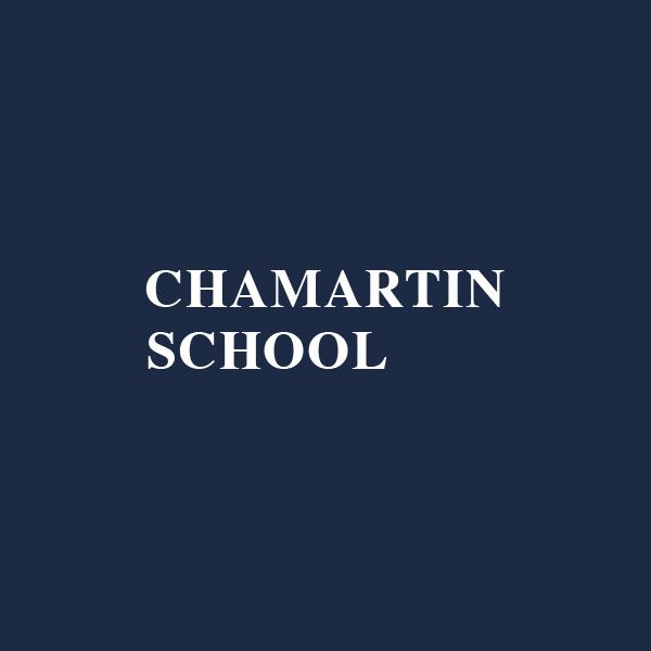 Chamartín School